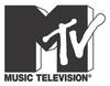 1113223626_mtv_logo
