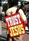 Trust_1